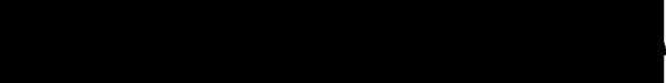 PERSONAL SHOPPER GENEVA